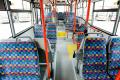 V Spišskej Novej Vsi predstavili prototyp vodíkového autobusu