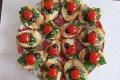 Kuchárkam z materských škôl sa darilo na gastronomickej súťaži