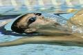 Jamajčanka Atkinsonová zaplávala svetový rekord na 50 metrov prsia