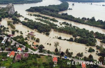 Bratislava dáva do pozornosti boj s následkami klimatickej zmeny