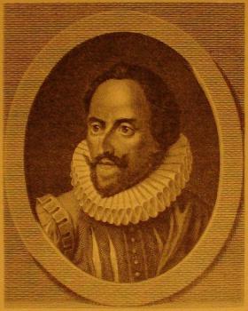 Spisovateľ Miguel de Cervantes sa narodil pred 470 rokmi
