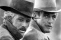 Robert Redford je v zozname 100 najväčších filmových hviezd