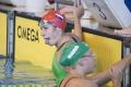 MS v plávaní: Podmaníková na 200 m prsia bez semifinále na 24. pozícii