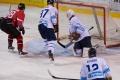 Banská Bystrica pokračovala vo víťaznej sérii, vysoký triumf N. Zámkov