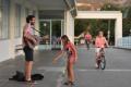 Ulice v Piešťanoch ožijú hudbou