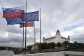V Bratislave sa stretnú bývalí šéfovia tajných služieb