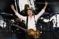 Paul McCartney zažaloval spoločnosť Sony/ATV ohľadom autorských práv