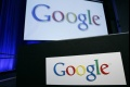 Analýza dát, ktoré vyšetrovatelia získali v Google, potrvá mesiace