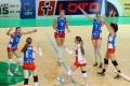 Slovenské volejbalistky sa na majstrovstvá Európy naladili víťazne
