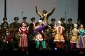 Alexandrovci v Žiline vystúpia na štadióne, turné začne v máji