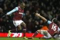 Issa Diop smeruje do West Hamu za rekordných 29 miliónov eur