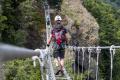 Na Skalke pribudne ďalšia atrakcia, budujú tu lezecký park
