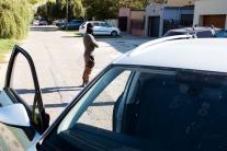 Zásah elitného policajného komanda