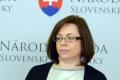 Deti treba učiť po slovensky moderne a efektívne, tvrdí Z. Zimenová