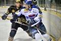 Hokejový obranca Biro zostáva v Znojme aj v budúcej sezóne