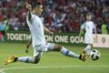 Valjentova Mallorca skončila v šestnásťfinále Copa del Rey