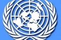 OSN-kampaň k 70. výročiu prijatia Všeobecnej deklarácie ľudských práv
