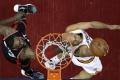 NBA: Raptors dosiahli najvyššie víťazstvo v histórii