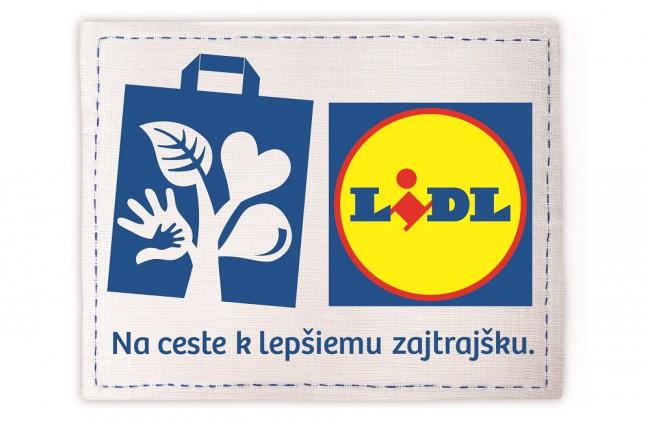 LIDL je lídrom v predaji fairtradeového kakaa