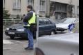 Karlova Ves odstraňuje z ulíc vraky i dlhodobo odstavené autá