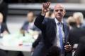 FIFA dementovala údajné sprisahanie proti Scalovi