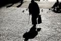 Českých seniorov šmejdi klamú ďalej, nepomohol ani prísnejší zákon