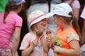 Teplotné rekordy namerali v Česku na všetkých staniciach