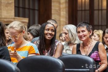 V pondelok na Univerzite Komenského privítajú zahraničných študentov