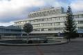 V Rooseveltovej nemocnici platí zákaz návštev, stúpli počty chorých