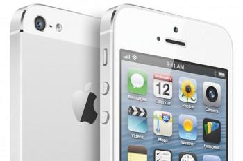Apple je najcennejšia značka sveta