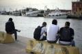 Talianska prokuratúra preveruje spoluprácu mimovládok s prevádzačmi