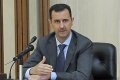 Zomrela matka sýrskeho prezidenta Bašára Asada