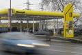 Toto motoristov nepoteší: Benzín opäť zdražel