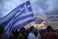 Grécko zasiahla ďalšia vlna štrajkov, trajekty zostali v prístavoch