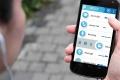 PROGNÓZA: Počet pripojení k sieti 5G sa vo svete prudko zvýši