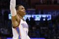 NBA: Westbrook získal cenu pre najužitočnejšieho hráča súťaže