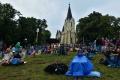 Počas konania Mariánskej púte v Levoči čakajú vodičov obmedzenia
