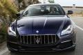 Najpraktickejšie športové auto z Talianska a jeho nenápadné vylepšenie