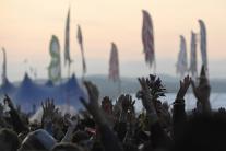Festival Pohoda sa presúva na rok 2022