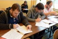 V TSK klesne počet stredoškolákov v ekonomických odboroch
