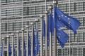 Slovenčina žije aj v metropole EÚ - vďaka systému Európskych škôl