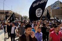 H.-J.Schindler: Pre IS je ťažké útočiť na Slovensku, keď nepozná jazyk