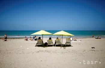 Španielski hotelieri sa obávajú zopakovania sa vlaňajšieho SUPERLETA