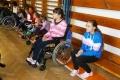 V prešovskej základnej škole zriadili rehabilitačné centrum