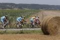 Na Tour de France budú bojovať proti motorčekom termokamerami