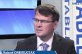 Analytik: Summit NATO by mal byť nielen o reakcii na útoky na Ukrajinu