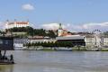 COVID-19 sa v rámci Bratislavského kraja šíri najmä v rodinách