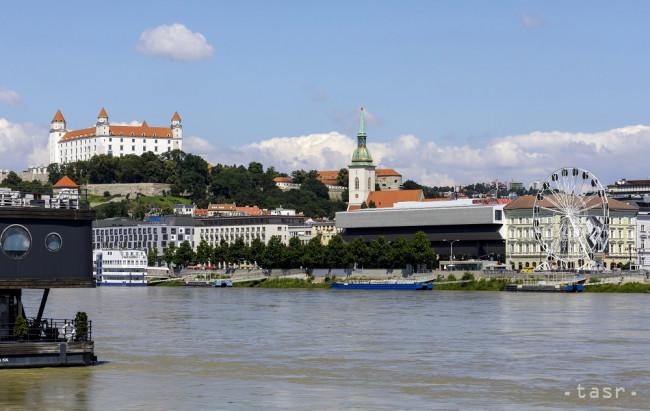 Hlavné mesto zapája ľudí do tvorby vízie Bratislavy 2030