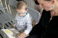 Rodinám detí so zrakovým postihnutím pomôže nové centrum