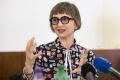 Na festivale Bratislava v pohybe bude po prvý raz tancovať robot